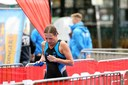 Hamburg-Triathlon0988.jpg