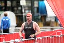 Hamburg-Triathlon1005.jpg