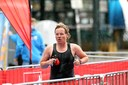 Hamburg-Triathlon1039.jpg