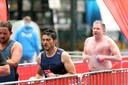 Hamburg-Triathlon1044.jpg