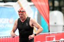 Hamburg-Triathlon1059.jpg