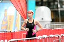 Hamburg-Triathlon1072.jpg