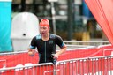 Hamburg-Triathlon1081.jpg