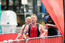 Hamburg-Triathlon1088.jpg