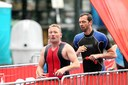 Hamburg-Triathlon1090.jpg