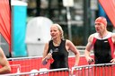 Hamburg-Triathlon1092.jpg