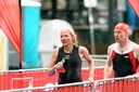 Hamburg-Triathlon1093.jpg