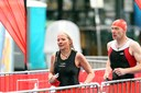 Hamburg-Triathlon1094.jpg