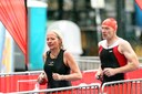 Hamburg-Triathlon1095.jpg