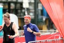 Hamburg-Triathlon1116.jpg