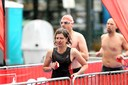 Hamburg-Triathlon1152.jpg