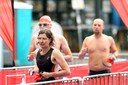 Hamburg-Triathlon1155.jpg