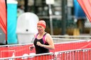Hamburg-Triathlon1174.jpg