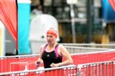 Hamburg-Triathlon1175.jpg