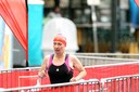 Hamburg-Triathlon1176.jpg