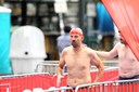 Hamburg-Triathlon1186.jpg