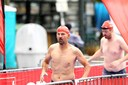 Hamburg-Triathlon1188.jpg