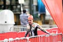 Hamburg-Triathlon1196.jpg