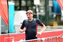 Hamburg-Triathlon1220.jpg
