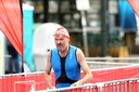 Hamburg-Triathlon1243.jpg