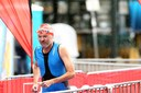 Hamburg-Triathlon1245.jpg