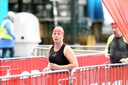 Hamburg-Triathlon1250.jpg