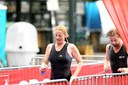 Hamburg-Triathlon1263.jpg