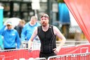 Hamburg-Triathlon1269.jpg