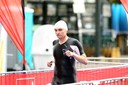 Hamburg-Triathlon1273.jpg