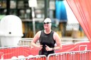 Hamburg-Triathlon1274.jpg
