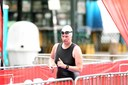 Hamburg-Triathlon1275.jpg