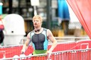 Hamburg-Triathlon1295.jpg