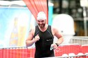 Hamburg-Triathlon1299.jpg