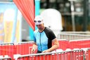 Hamburg-Triathlon1304.jpg