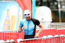 Hamburg-Triathlon1306.jpg