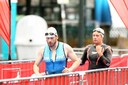 Hamburg-Triathlon1322.jpg