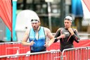 Hamburg-Triathlon1323.jpg