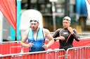 Hamburg-Triathlon1324.jpg