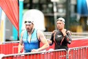Hamburg-Triathlon1325.jpg