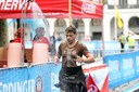 Hamburg-Triathlon1334.jpg