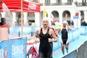 Hamburg-Triathlon1335.jpg