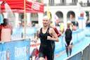 Hamburg-Triathlon1336.jpg