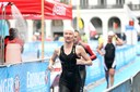 Hamburg-Triathlon1337.jpg