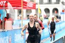 Hamburg-Triathlon1338.jpg