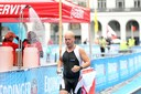 Hamburg-Triathlon1339.jpg