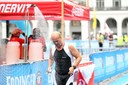 Hamburg-Triathlon1341.jpg