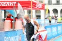 Hamburg-Triathlon1342.jpg