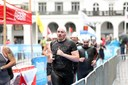 Hamburg-Triathlon1343.jpg