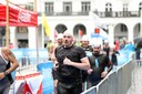 Hamburg-Triathlon1344.jpg