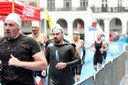 Hamburg-Triathlon1346.jpg